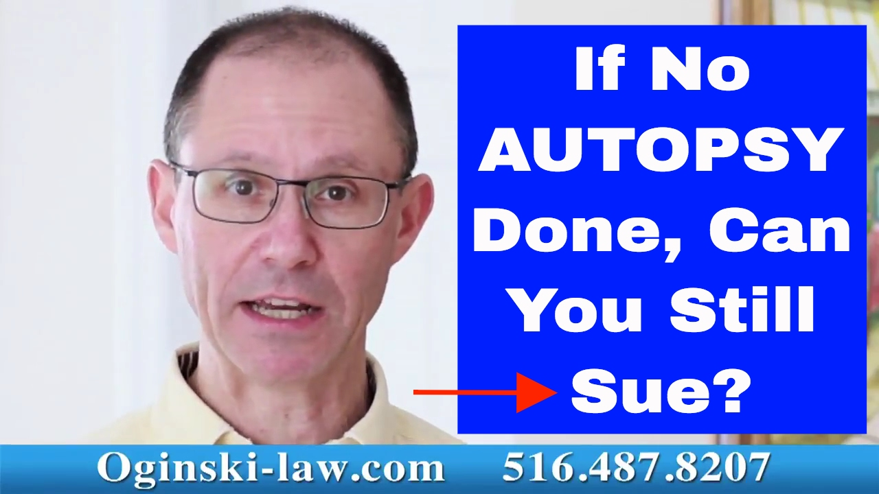 Motorcycle Accident Law Firms Bible School Park NY