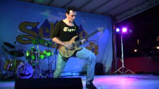 MCCL Live Selvino 9-7-2010