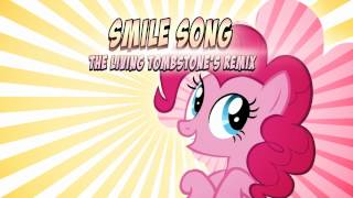 Smile Song (Remix)