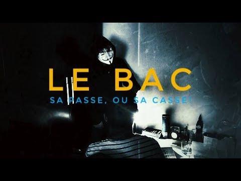 نصائح للتلاميذ الذي يعيدون البكالوريا Le BAC en Algérie BY Walid Dekari