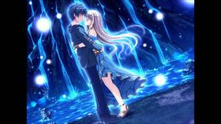 A THOUSAND YEARS - NIGHTCORE