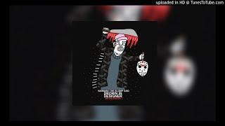 Ski Mask The Slump God ~ Take A Step Back (Feat. xxxTentaction) [Prod. Ronny J]