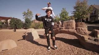 Tory Lanez - Shooters [Official Dance Video] @jeffersonbeats