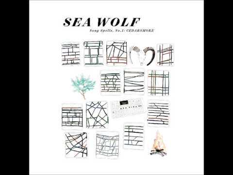 sea-wolf-the-waters-wide-lovehopefaith