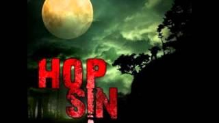 Hopsin- Super Duper Fly