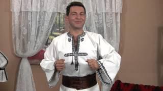 Robert Târnăveanu   Patru stâni la munte am