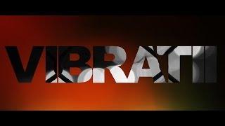 Sisu Tudor - Vibratii (feat. Oana Maria Ciucanu) (Videoclip oficial HD)