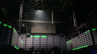 Klub Pomarańcza Katowice - 11.06.2016r. Cz. 1 - Deorro - Bailar feat. Elvis Crespo