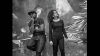 Jose Machel   Minha Chuva ft Humberto Luis