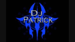 Dj Patrick - Bueatifull World (Teaser Only)