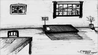 Ταφ Λάθος - Στης φυλακής το προαύλιο
