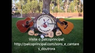 Sons e Cantares D'Outrora - São João D'Arga