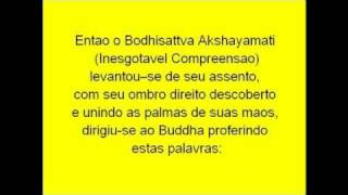 Sutra do Lotus_portugues_sample.wmv