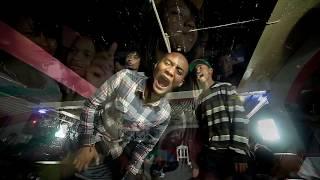 Martiora Freedom Ft.Red Eye-Aza Maika (Official Video) 2014