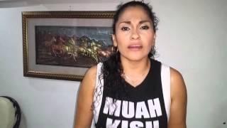 DORA LUBETH GUTIERREZ PEÑA