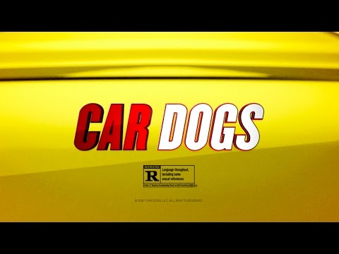 Car Dogs rolls into theaters this Friday!