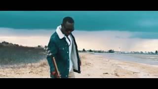Jet Blvck - Sak Pasé [Music Video]