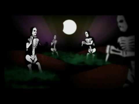 sunset-rubdown-black-swan-jagjaguwar-records-blanktv