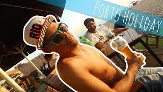 Porto Holiday