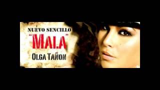 Olga Tañón - Mala (Album Versión)
