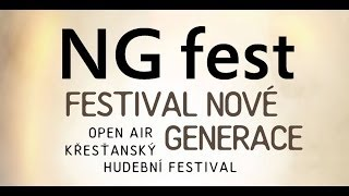 NG fest 2014- Trailer
