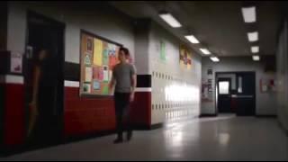 Stefan e Elena (1x1 - 8x16)