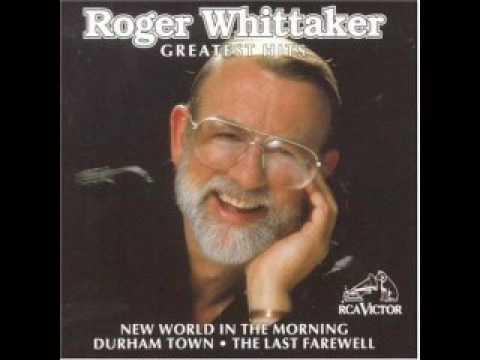 roger-whittaker-new-world-in-the-morning-version-nowith-lyrics-4eva68