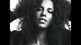 Alicia Keys - No One (Saintard REMIX)