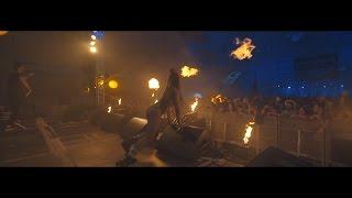 Putzgrilla feat. IamStylezMusic - Little More