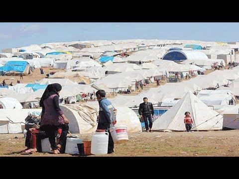 تعرف على الضرائب الجديدة التي فرضتها الحكومة اللبنانية على اللاجئين السوريين - هنا سوريا