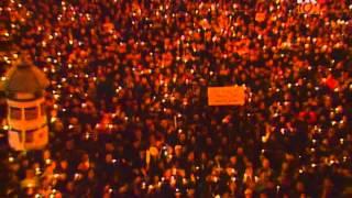 Radio 101 obljetnica - HRT (2006)