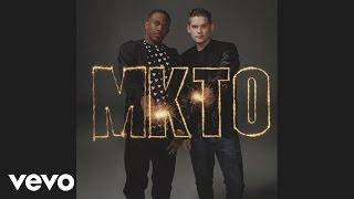 MKTO - Goodbye Song (Audio) width=