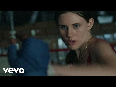 bingo-players-knock-you-out-official-video-bingoplayersvevo