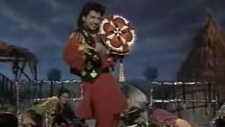 Parande Gurdas Maan Original Video (Very Rare) [With Lyrics]