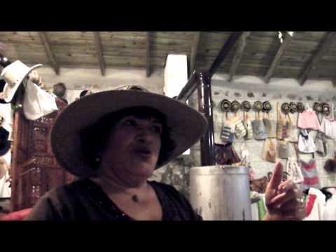 şapkalı kadın kıymet hnmın harun kolcak ga msj var.wmv