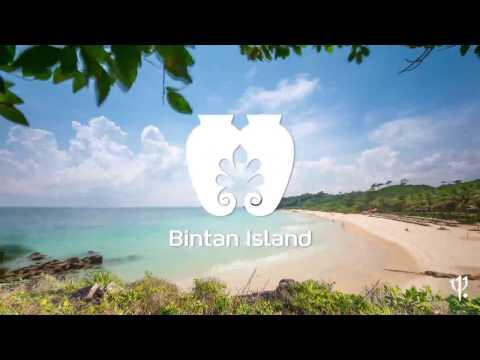 Discover Club Med Bintan in Indonesia (TAIWAN)