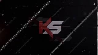 Logo/intro KS 3 0 by Smoke Arts