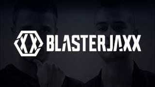 Blasterjaxx & Dj Snake -   Paraoh