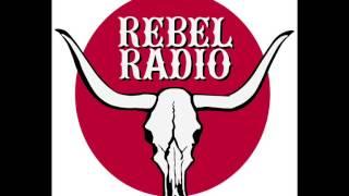 GTA V [Rebel Radio] Marvin Jackson – Dippin' Snuff