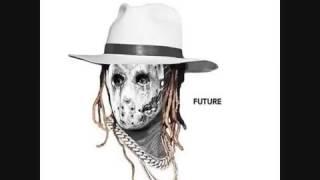 """Future - """"Grandma"""" (prod. by Metro Boomin & Zaytoven)"""