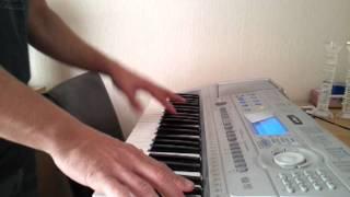 UB40 groovin live.mp4