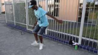 @itsgomes_ | Italo Gomes - Inscrição JUSTDANCE [FREE STEP- BAHIA // PASSEI *-*]