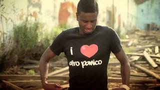 Afro Panico  Matimba    Afro House   Kuduro   Pantsula   AfroÐigital ←