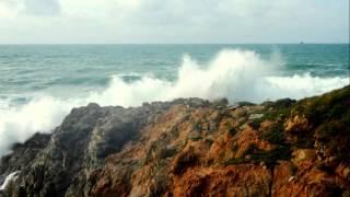 """JORGE GANHÃO & MANUEL DA FONSECA - """"Vagabundo do Mar"""""""