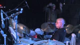 DIEGO MIRANDA & MICHAEL LAUREN  feat. DAVID CRUZ - FESTIVAL HAPPY HOLI