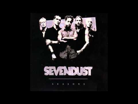 sevendust-separate-andr3e316
