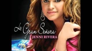 Jenni Rivera No Llega El Olvido La Gran Senora