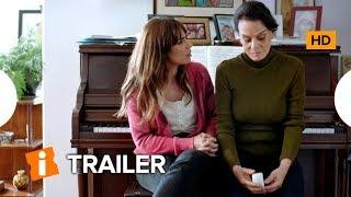 Como Nossos Pais | Trailer Oficial