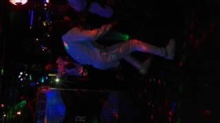 Preto Show ft Morango Crew Chez Ntemba VIP Walvis Bay