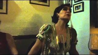 Joana Amendoeira - Amar (Florbela Espanca - Teresa Silva Carvalho) - Vamos a os Fados - Serpa